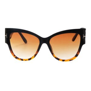 Luxury Designer Oversized Sunglasses New Arrivals Best Sellers Eyewear