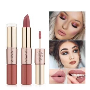 Stunners Long lasting Lipstick Best Sellers Beauty Products
