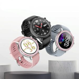 Stunner Fitness Tracker Smartwatch Smart Watches New Arrivals