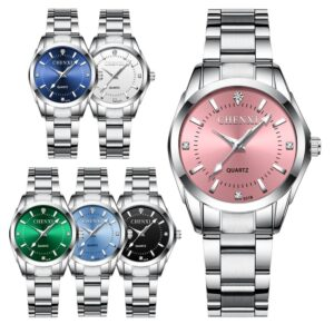 Stunner Rhinestone Fashion Watch Watches for Women Watches