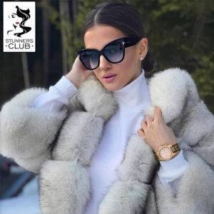Luxury Designer Oversized Sunglasses Luxury Designer Oversized Sunglasses Stunners Club